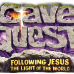 Registration now open for VBS (Vacation Bible School) and Drama Camp!  Register today!