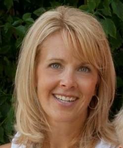 Jill Bednas