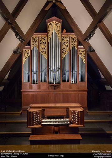 organ-2015-for-webpage2