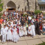¿Quiénes somos? ¿Qué ofrecemos a la comunidad Hispana/Latina en San Marcos?