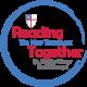 SM_reading_logo_150